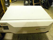 Kratos Analytical Kompact Maldi Iii Spectometer Laser Beam Lab Test Equipment