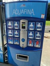 Vendo 721phd00450 Drink Vending Machine Read Pickup Only