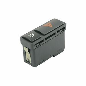 Warnblinker Warnblinkschalter für BMW 3er X5 Z4 E46 E53 E85 61318368920
