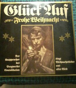 GLUCK-AUF-Der-Knappenchor-d-Bergwerks-Consolidation-singt-Weihnachtslieder-Neu