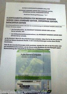 5-Cliente-Usuario-Cal-para-Windows-2003-Servidor-Estandar-Empresa-Datacenter-Oem