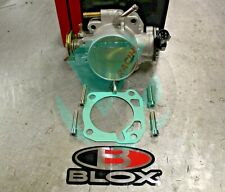 Blox Tuner Series Throttle Body 70mm With Tps Installed For Honda Acura B D H F