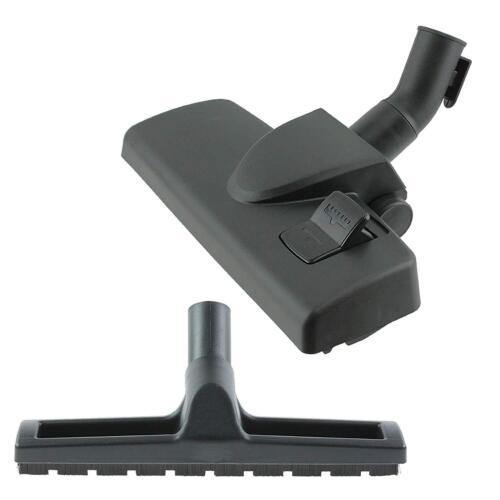 Multi Purpose Carpet and Hard Floor Tools for Samsung Vacuum Cleaners 35mm