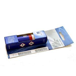 Original-Opel-Peinture-Rouge-Magma-547-Z547-6772547-9117040