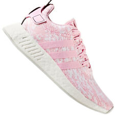 0fe9b3be5b adidas Originals NMD R2 Damen-Sneaker Sportschuhe Schuhe Turnschuhe Nomad  NEU