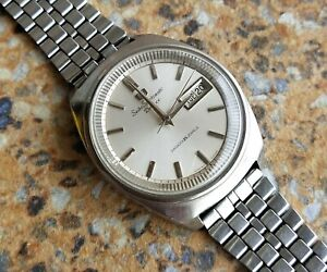 Vintage-Seiko-5-Sportsmatic-Deluxe-25-Jewels-7619-7020-July-1965-JDM-37mm