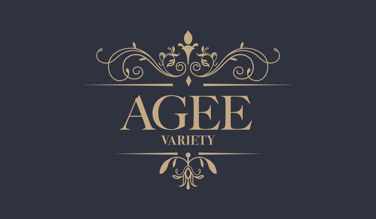 ageesocksvariety