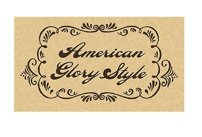 American Glory Handbags