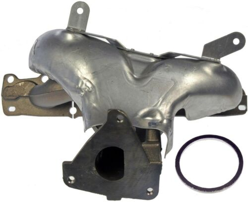 Exhaust Manifold Dorman 674-870