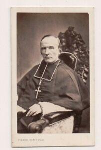 Vintage-CDV-Georges-Darboy-archbishop-of-Paris-executed-during-the-Paris-Commune