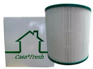 HEPA-Air-Purifier-Filter-Compatible-Dyson-Pure-Cool-Link-TP00-TP02-TP03-96812603