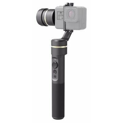 Feiyu-Tech G5 3-Achsen Gimbal für GoPro Hero 3 4 5 6 ! Hero5 Hero6