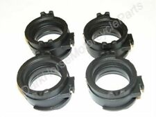 Honda New 650 Carburetor Intake Boot Carb Insulator CB650 CB650C 16211-460-000