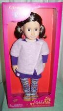 Our Generation Regular Doll Karmyn