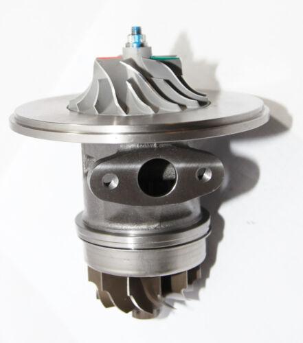 HX35W 3590104 Turbo Cartridge fits 99-02 Dodge RAM 3500 5.9L L6 24V ISB 6BTA AT