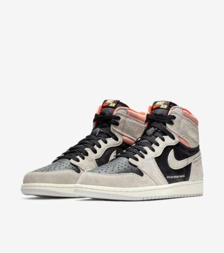 Nike R Nike 1 R Jordan Nike R Air Jordan Jordan 1 Air 1 Air Nike wSpCFxFaqH