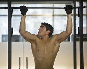 brandon-routh-shirtless-insides-of-pussy