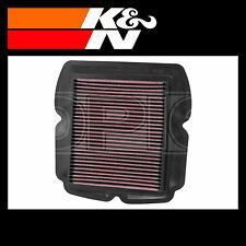 K&N Air Filter Motorcycle Air Filter for Suzuki SV650 / SV1000 | SU-6503