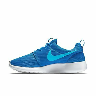 Nike Womens Roshe One Running Shoes