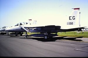 4-368-2-McDonnell-Douglas-F-16-United-States-Air-Force-Kodachrome-SLIDE