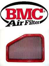 BMC FILTRO ARIA SPORTIVO AIR FILTER BMW 6 Series (E63/E64) 635 d 07 08 09 10 11