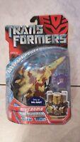 Transformers Divebomb Decepticon Allspark Power Walmart Exclusive