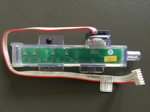 Sensore di livello per Apas Vital OSMOSI INVERSA IMPIANTO olc-s1