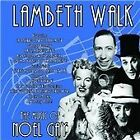 Various Artists - Lambeth Walk (The Music of Noel Gay, 2012)
