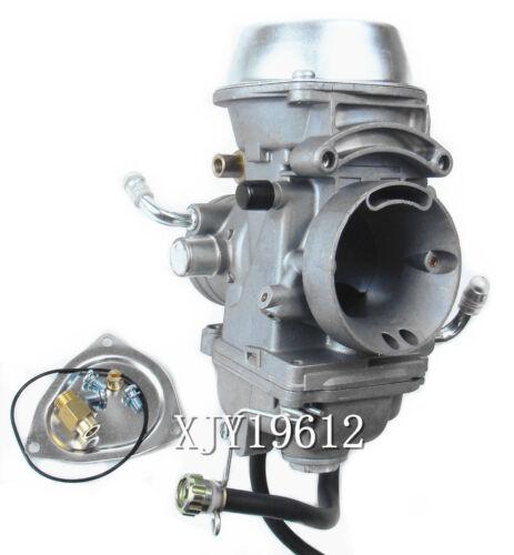Carburetor For Polaris ATP 500 Scrambler 500 Sportsman 500 Worker 500