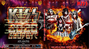 KISS-DUBAI-NEW-YEAR-039-S-EVE-2020-BLURAY-PROSHOT
