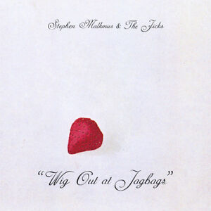 Stephen-Malkmus-and-The-Jicks-Wig-Out-at-Jagbags-VINYL-12-034-Album-2014