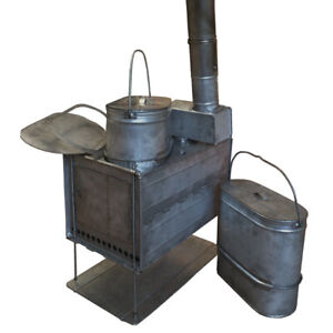 Titanium-Collapsible-Wood-Burning-Stove-for-Outfitter-Hot-Bell-Tent-Folding