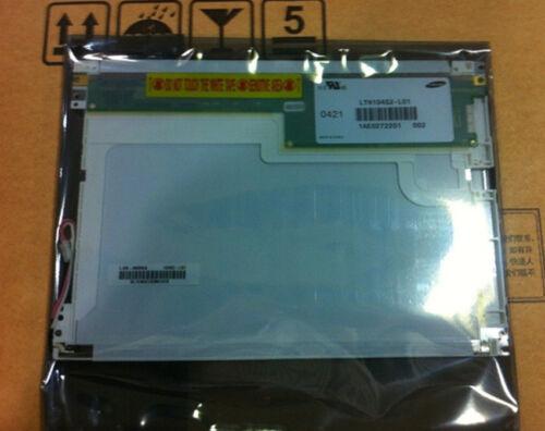 """1PC NEW LTN104S2-L01 10.4 /""""STN industrial LCD panel"""