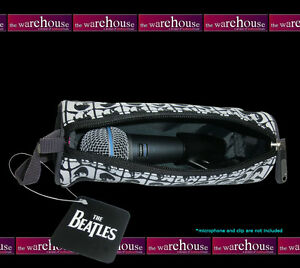 THE-BEATLES-A-HARD-DAYS-NIGHT-MICROPHONE-CARRY-CASE