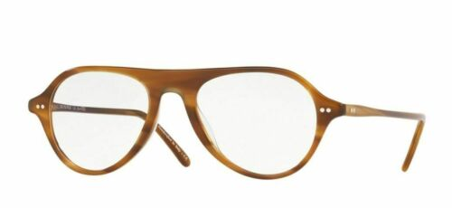 Authentic Oliver Peoples 0OV5406U Emet 1011 Raintree Eyeglasses