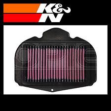 K&N Air Filter Motorcycle Air Filter for Yamaha XT1200Z / XT1200ZE | YA-1210