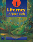 Literacy Through Texts: Bk. 1: Pupils' Book by Jim Taylor, Andrew Bennett (Paperback, 2001)