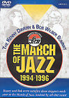 Kenny Davern And Bob Wilber Summit - The March of Jazz (DVD, 2009)