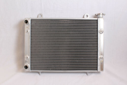 Brand New Radiator Polaris Ranger 400 500 800 4x4//6x6 XP 800 2010-16 15 14 13 12