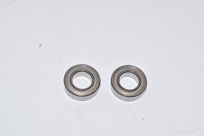 MPB Miniature Precision Bearings Timken SUL40C7 Roller Bearing
