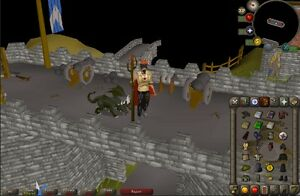 Details about Halo Service Guide Runescape Osrs #1 Trusted Rs Seller On eBay