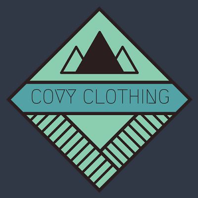 covyclothing