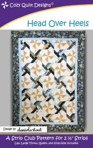 Head-Over-Heels-quilt-pattern-by-Cozy-Quilt-Designs