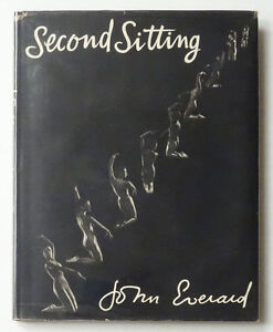 Second-Sitting-John-Everard