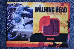 Walking-Dead-Season-1-M17-Seam-Variant-Walker-Costume-Wardrobe-Trading-Card