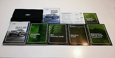 ford    navigation owners manual platinum