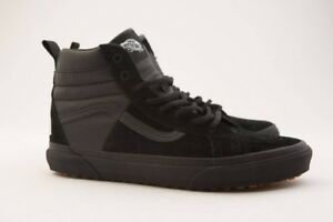 1f7df1674 VN0DQ5QWR Vans x The North Face Men SK8-Hi 46 MTE DX - MTE ...