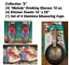 The-Pioneer-Woman-Dinnerware-Linens-Bundle-Gift-Sets-SEE-SELECTIONS-New thumbnail 2
