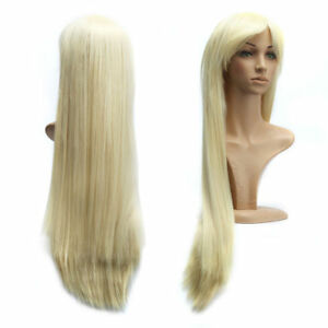 31-inch-Long-Straight-Blonde-Wig-Hair-Cosplay-Wig-Women-Girl-Full-Wigs