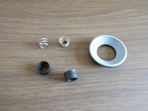 Gasket Set Suitable for Hansgrohe Lever Lever Mixer With Ball Mixing System L